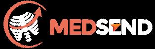 MedSendX